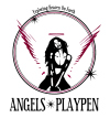 angel_playpen_100.jpg